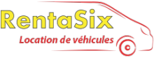 RentaSix, sponsor du Barracuda Club Saint-Ghislain